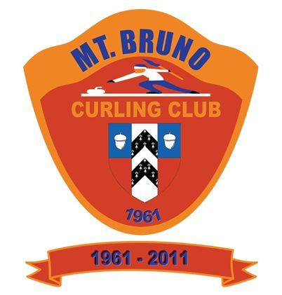 Mont-Bruno Curling Club