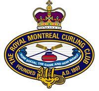 Royal Montreal Curling Club