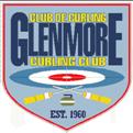 Glenmore Curling Club
