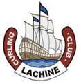 Lachine Curling Club