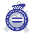 St. Lambert Curling Club