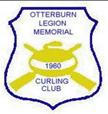 Otterburn Park Curling Club