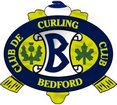 Bedford Curling Club