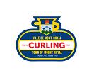 TMR Curling Club