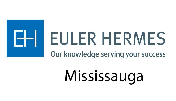Euler Hermes Mississauga