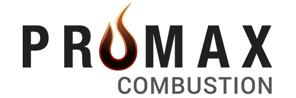 Promax Combustion