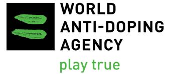 World Anto-Doping Agency