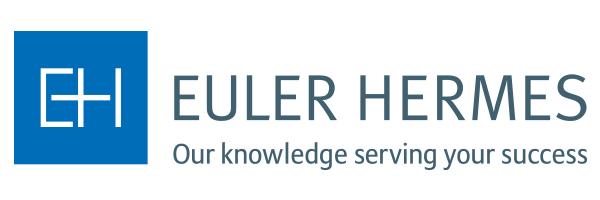 Euler Hermes Canada