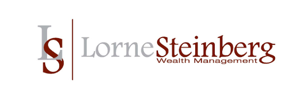 Lorne Steinberg Wealth Management