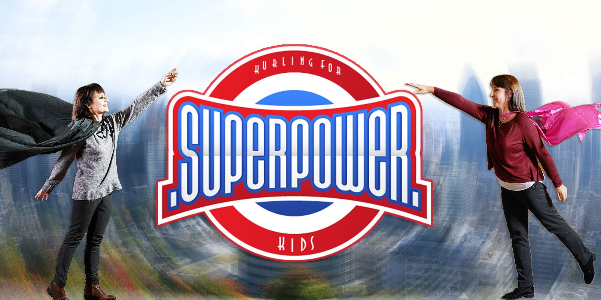 k4k superheroes